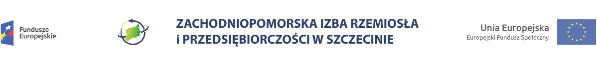 w Szczecinie